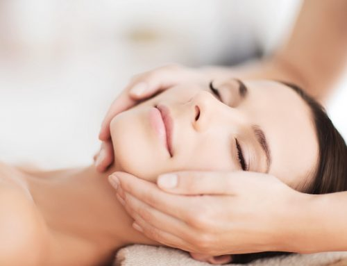 5 Reasons Why You Need a Winter Facial Treatment