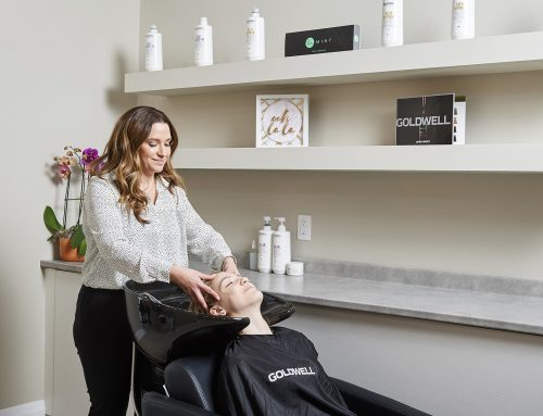 5 Things You'll Love About Urban Vanity Hair Salon & Beauty Bar: From a Customer's Perspective